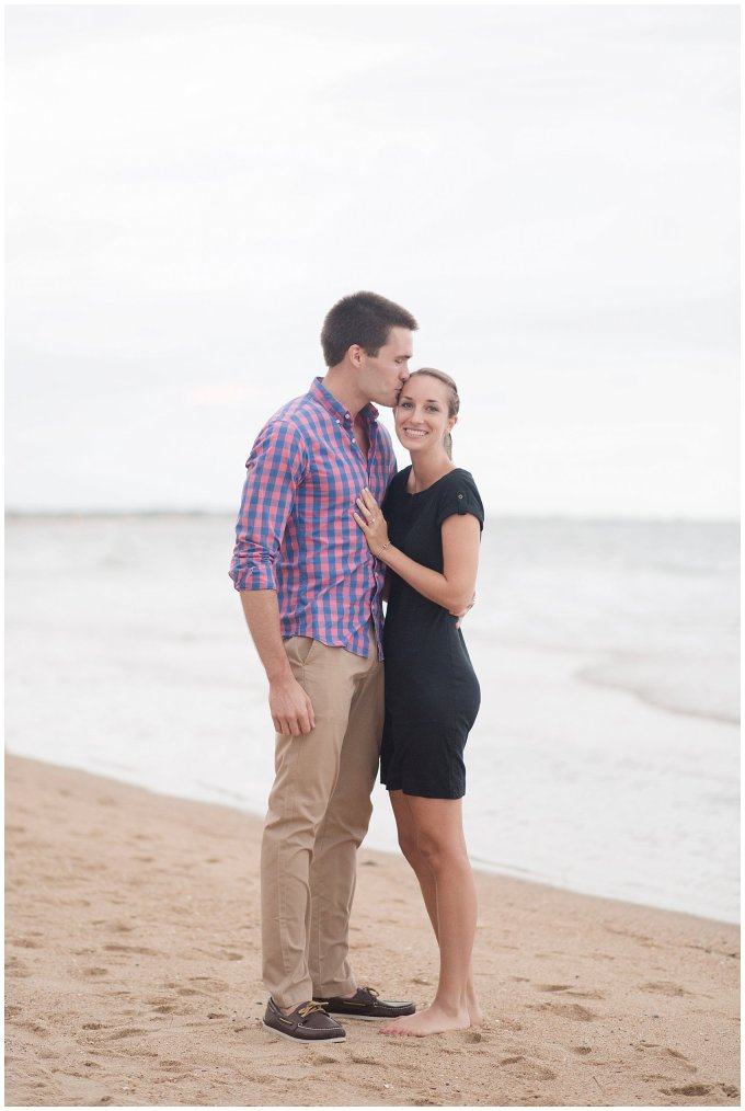 surprise-beach-proposal-engagement-virginia-beach-wedding-photographers_3288
