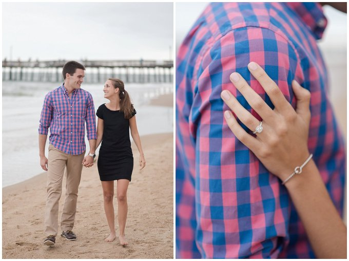 surprise-beach-proposal-engagement-virginia-beach-wedding-photographers_3291
