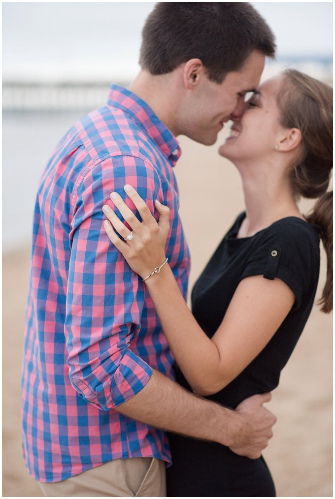 surprise-beach-proposal-engagement-virginia-beach-wedding-photographers_3292