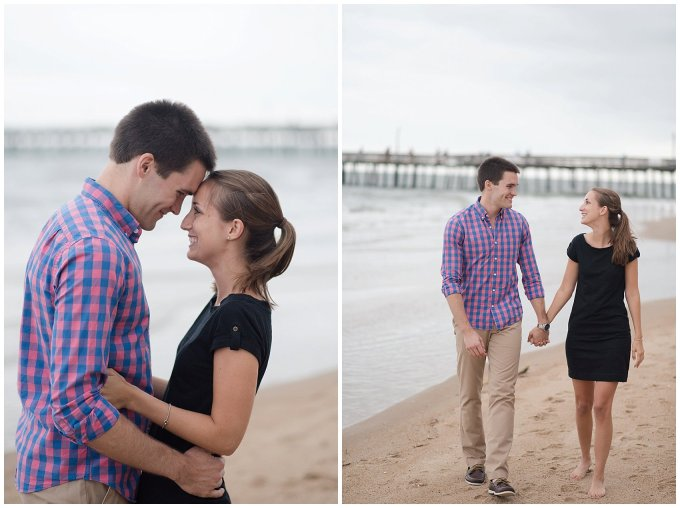 surprise-beach-proposal-engagement-virginia-beach-wedding-photographers_3294