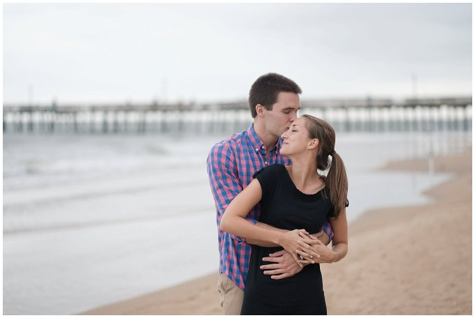 surprise-beach-proposal-engagement-virginia-beach-wedding-photographers_3297