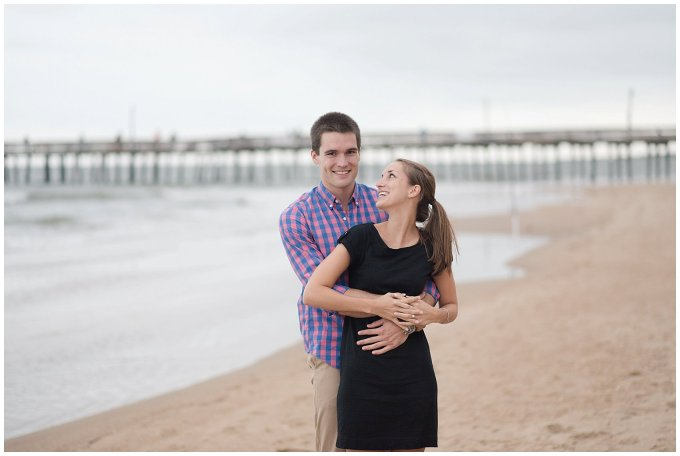 surprise-beach-proposal-engagement-virginia-beach-wedding-photographers_3298