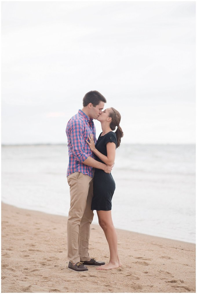 surprise-beach-proposal-engagement-virginia-beach-wedding-photographers_3299