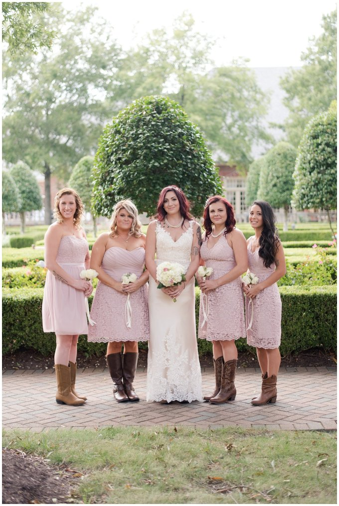 virginia-beach-outdoor-hunt-club-farm-red-wing-park-wedding-photographers_2313