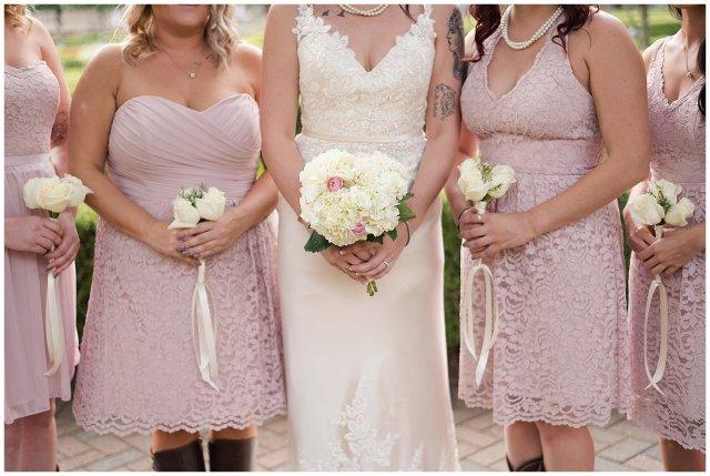 virginia-beach-outdoor-hunt-club-farm-red-wing-park-wedding-photographers_2314