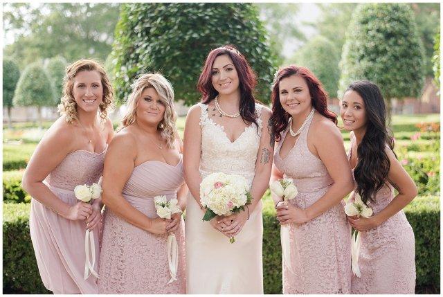 virginia-beach-outdoor-hunt-club-farm-red-wing-park-wedding-photographers_2315