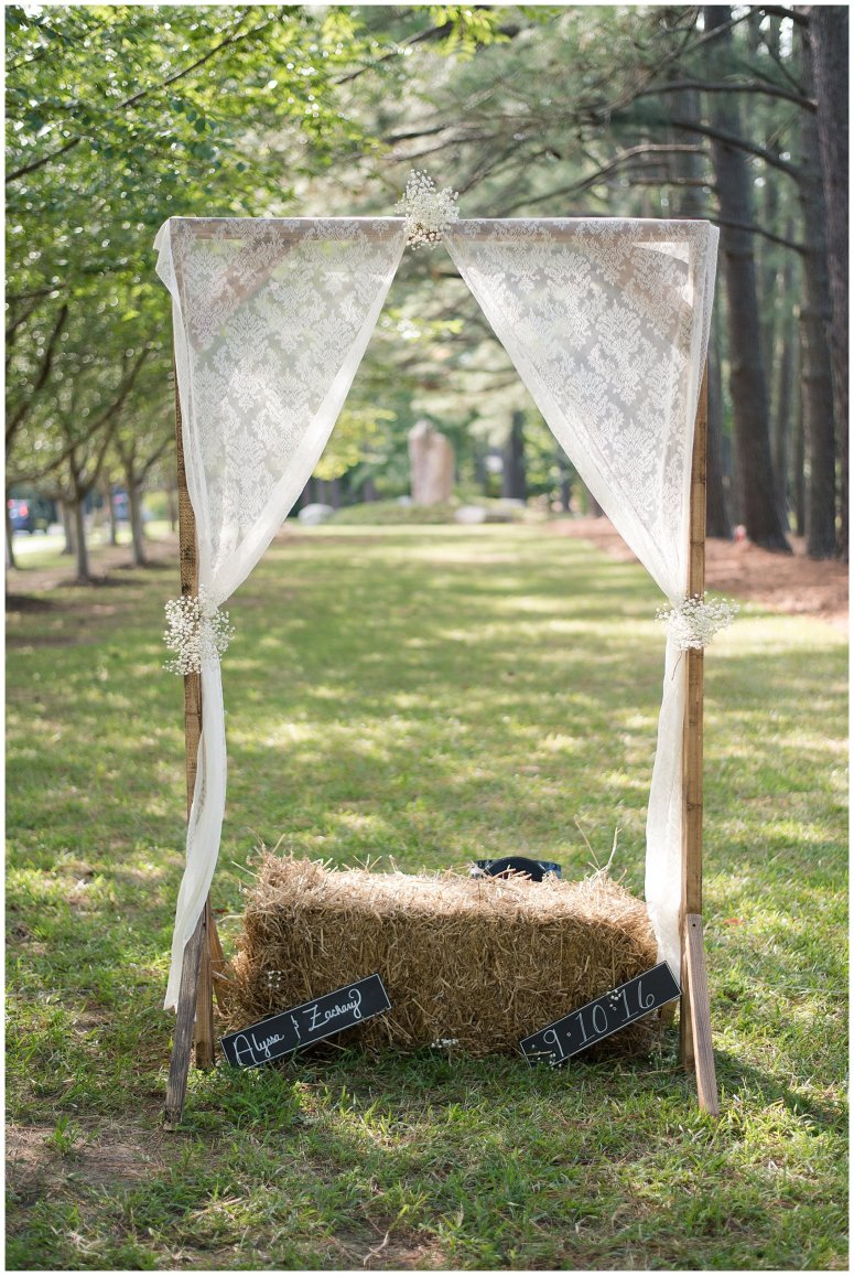 virginia-beach-outdoor-hunt-club-farm-red-wing-park-wedding-photographers_2330