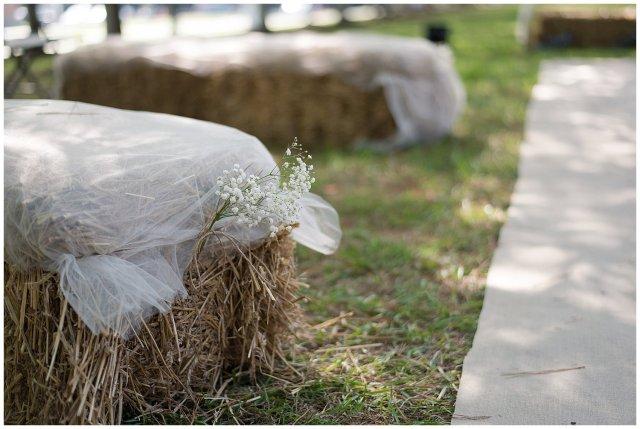 virginia-beach-outdoor-hunt-club-farm-red-wing-park-wedding-photographers_2335