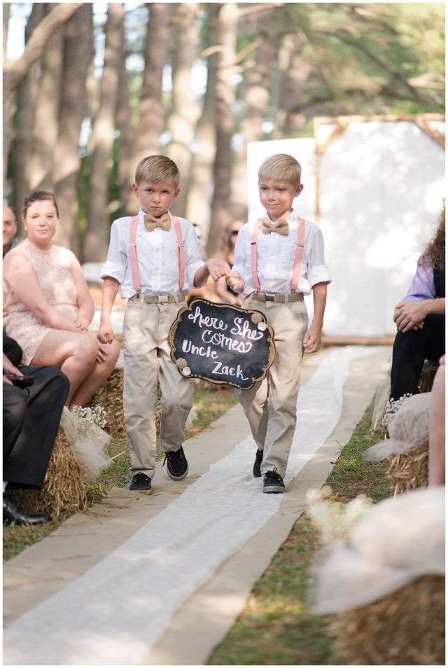 virginia-beach-outdoor-hunt-club-farm-red-wing-park-wedding-photographers_2337