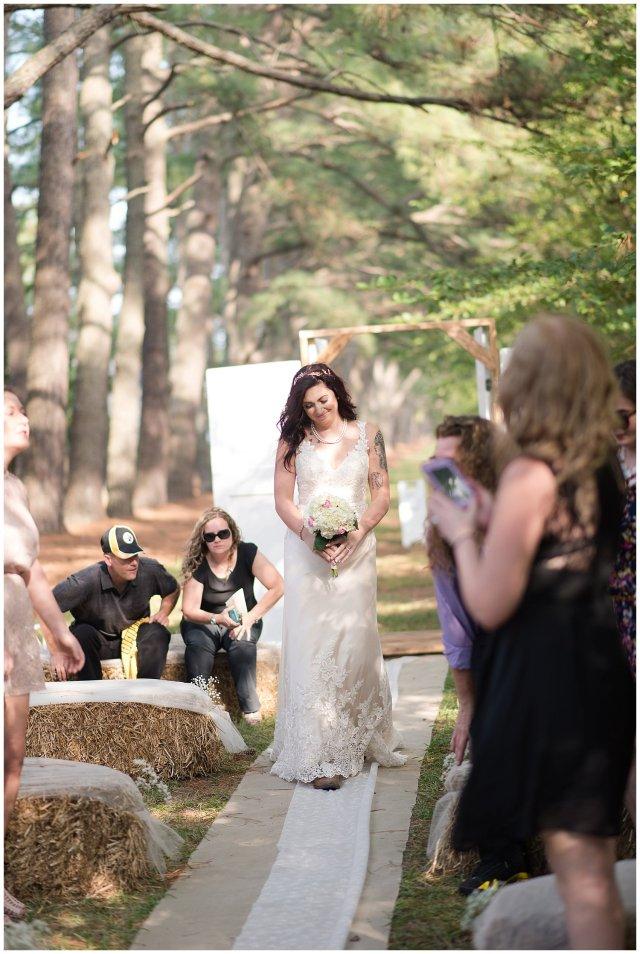 virginia-beach-outdoor-hunt-club-farm-red-wing-park-wedding-photographers_2340