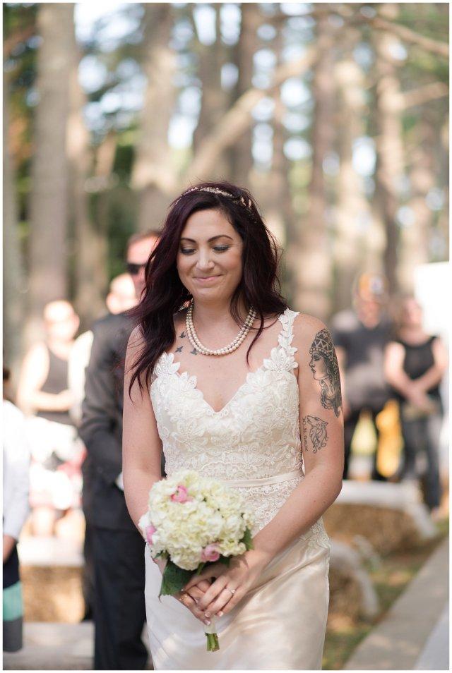 virginia-beach-outdoor-hunt-club-farm-red-wing-park-wedding-photographers_2342