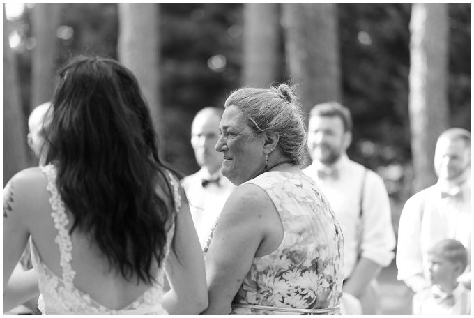 virginia-beach-outdoor-hunt-club-farm-red-wing-park-wedding-photographers_2346