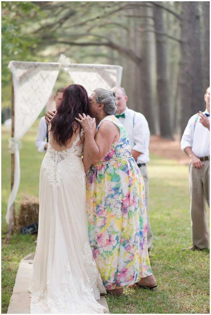 virginia-beach-outdoor-hunt-club-farm-red-wing-park-wedding-photographers_2348