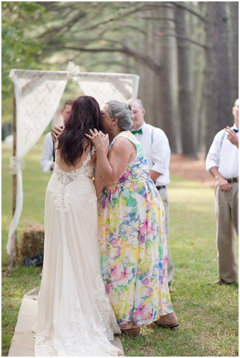 virginia-beach-outdoor-hunt-club-farm-red-wing-park-wedding-photographers_2348