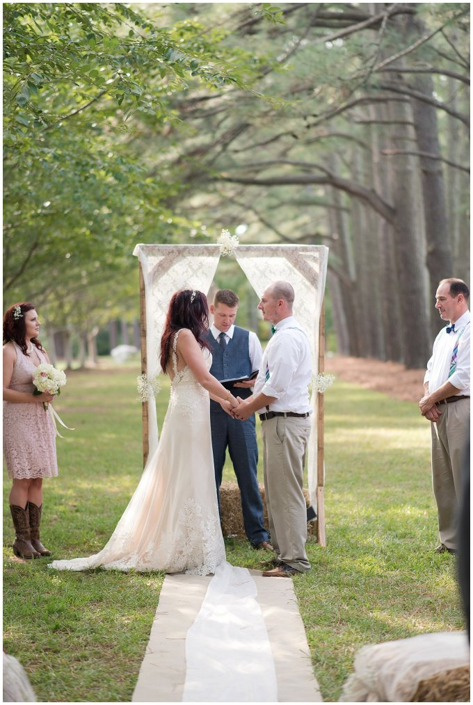virginia-beach-outdoor-hunt-club-farm-red-wing-park-wedding-photographers_2350