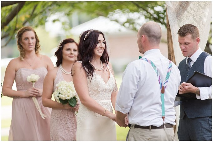 virginia-beach-outdoor-hunt-club-farm-red-wing-park-wedding-photographers_2352