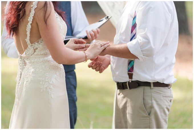 virginia-beach-outdoor-hunt-club-farm-red-wing-park-wedding-photographers_2354