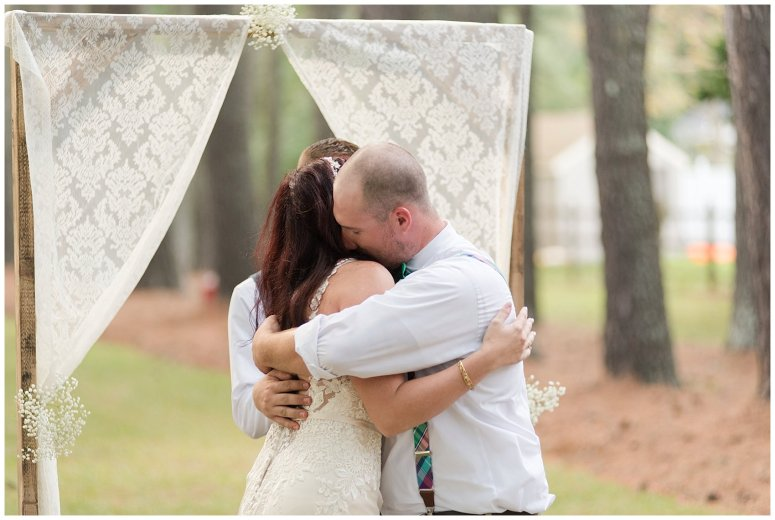 virginia-beach-outdoor-hunt-club-farm-red-wing-park-wedding-photographers_2356