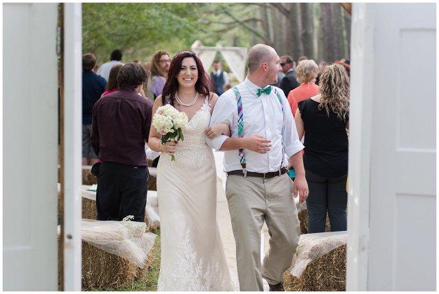 virginia-beach-outdoor-hunt-club-farm-red-wing-park-wedding-photographers_2358