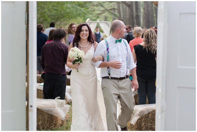 virginia-beach-outdoor-hunt-club-farm-red-wing-park-wedding-photographers_2358