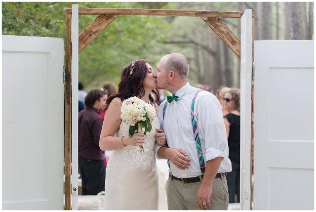 virginia-beach-outdoor-hunt-club-farm-red-wing-park-wedding-photographers_2359