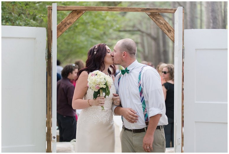 virginia-beach-outdoor-hunt-club-farm-red-wing-park-wedding-photographers_2359