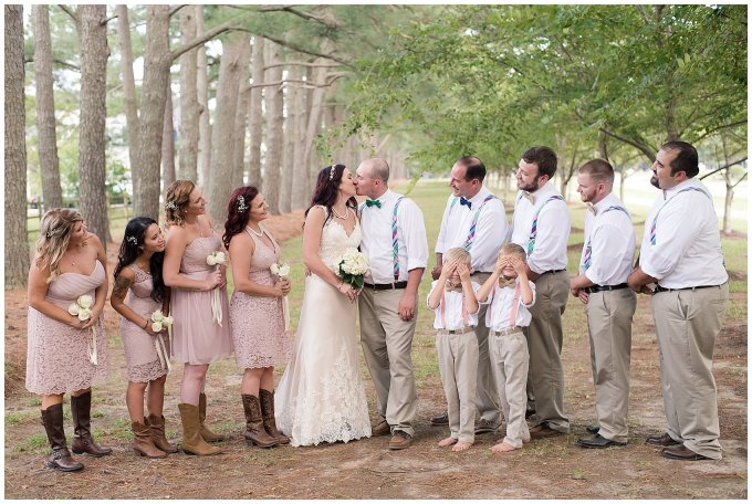 virginia-beach-outdoor-hunt-club-farm-red-wing-park-wedding-photographers_2362