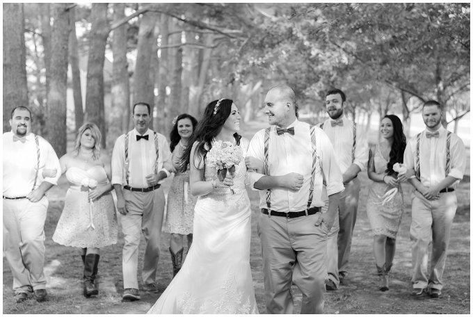 virginia-beach-outdoor-hunt-club-farm-red-wing-park-wedding-photographers_2363