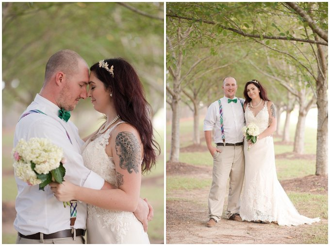 virginia-beach-outdoor-hunt-club-farm-red-wing-park-wedding-photographers_2365