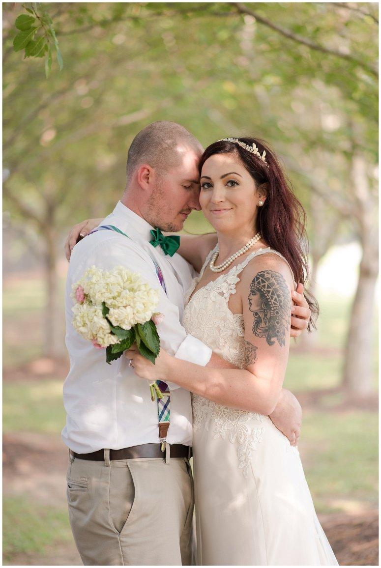 virginia-beach-outdoor-hunt-club-farm-red-wing-park-wedding-photographers_2369