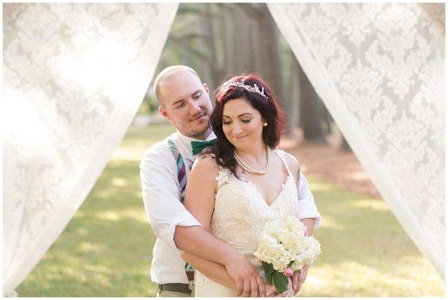virginia-beach-outdoor-hunt-club-farm-red-wing-park-wedding-photographers_2370