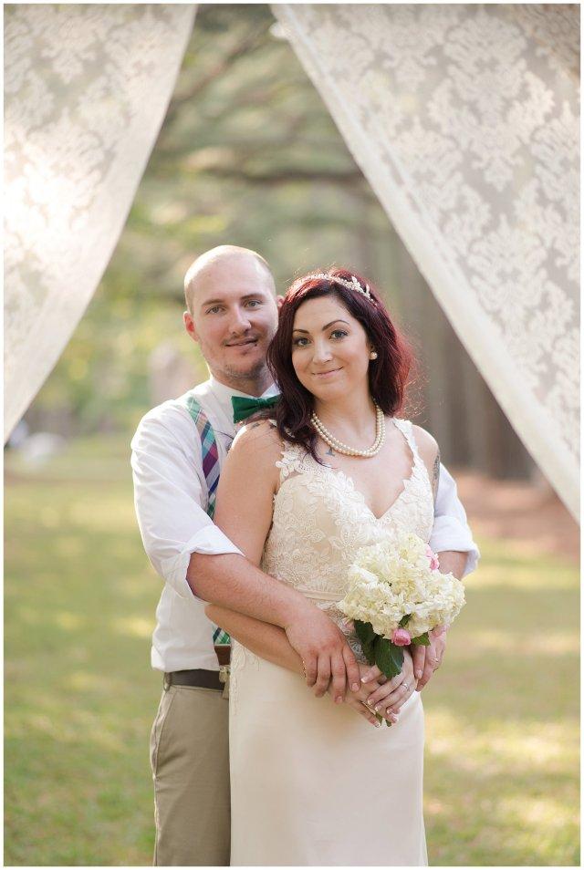 virginia-beach-outdoor-hunt-club-farm-red-wing-park-wedding-photographers_2371