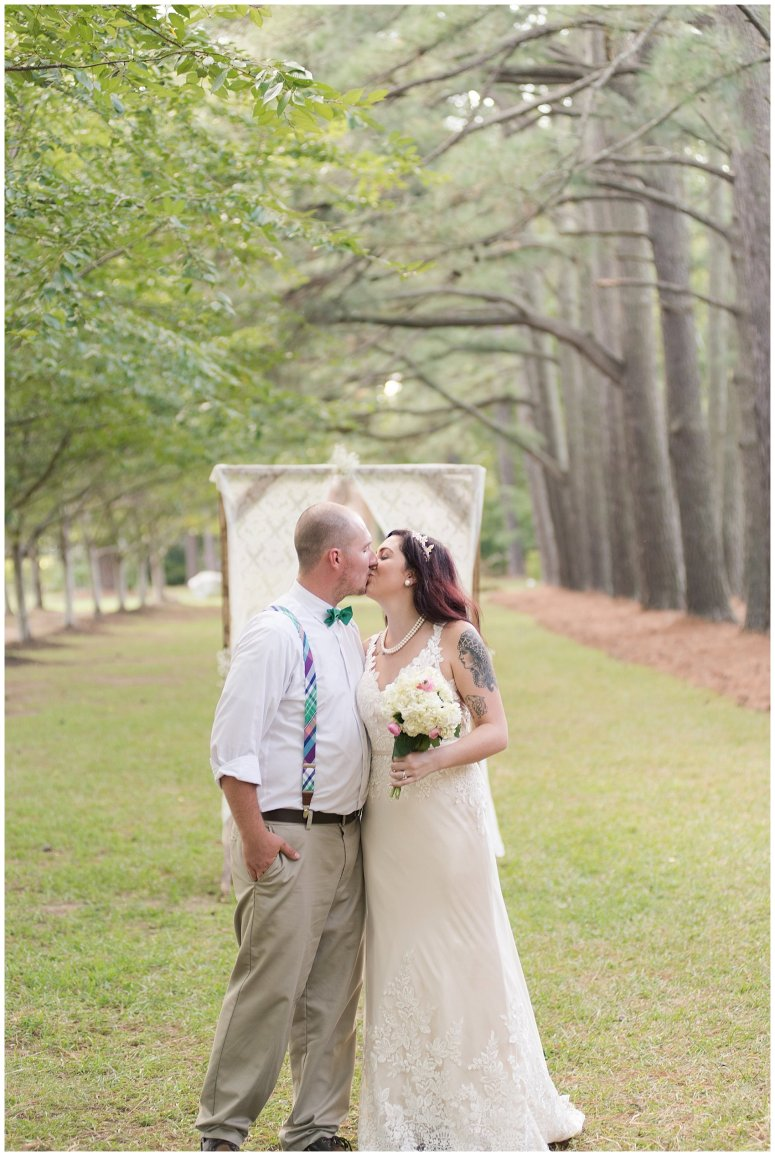 virginia-beach-outdoor-hunt-club-farm-red-wing-park-wedding-photographers_2372