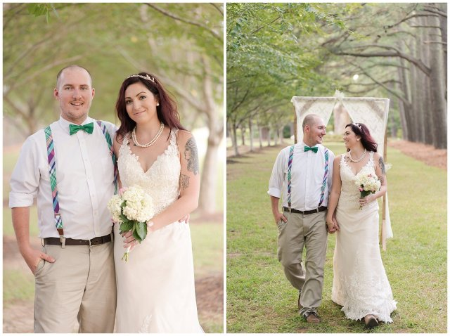 virginia-beach-outdoor-hunt-club-farm-red-wing-park-wedding-photographers_2373