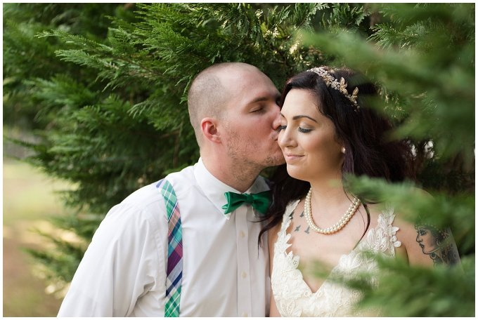 virginia-beach-outdoor-hunt-club-farm-red-wing-park-wedding-photographers_2374
