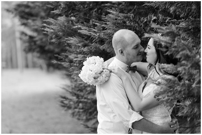 virginia-beach-outdoor-hunt-club-farm-red-wing-park-wedding-photographers_2375