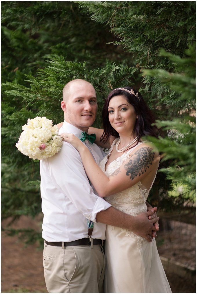 virginia-beach-outdoor-hunt-club-farm-red-wing-park-wedding-photographers_2376