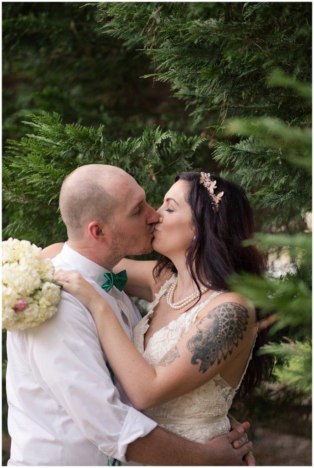 virginia-beach-outdoor-hunt-club-farm-red-wing-park-wedding-photographers_2378