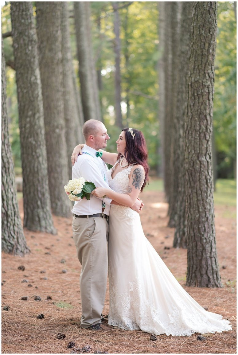 virginia-beach-outdoor-hunt-club-farm-red-wing-park-wedding-photographers_2379