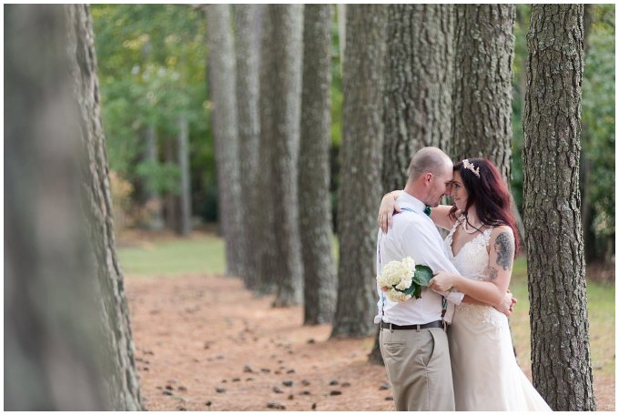 virginia-beach-outdoor-hunt-club-farm-red-wing-park-wedding-photographers_2380