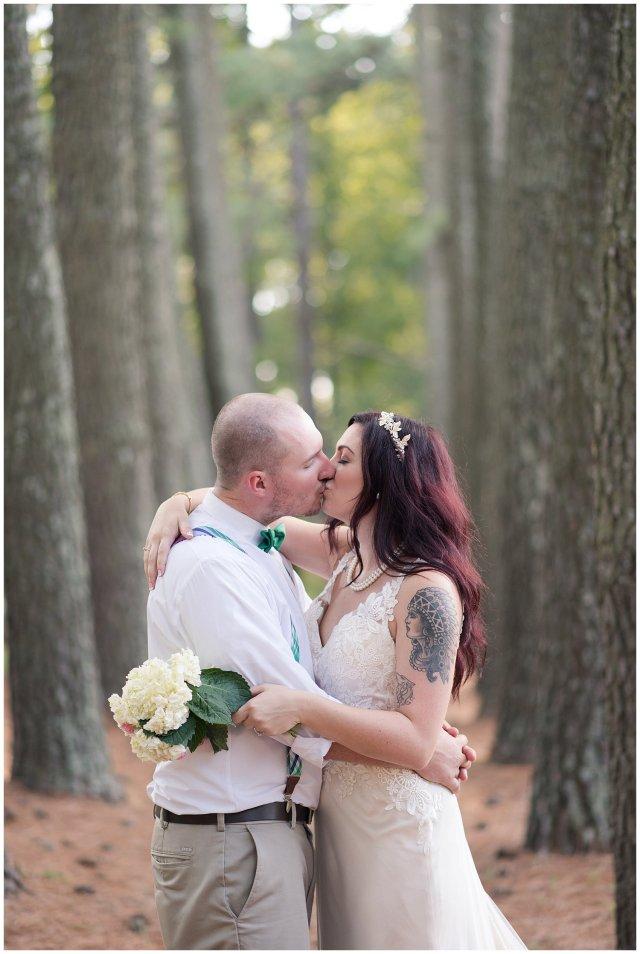 virginia-beach-outdoor-hunt-club-farm-red-wing-park-wedding-photographers_2383