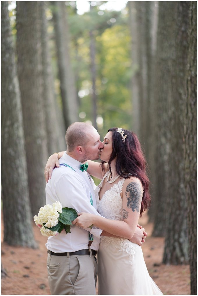 virginia-beach-outdoor-hunt-club-farm-red-wing-park-wedding-photographers_2383