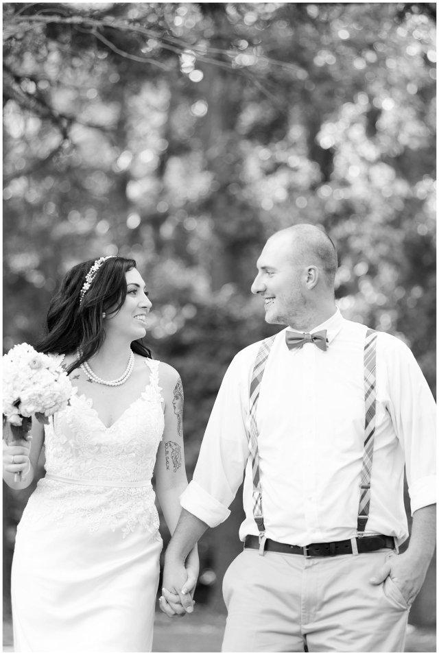 virginia-beach-outdoor-hunt-club-farm-red-wing-park-wedding-photographers_2384