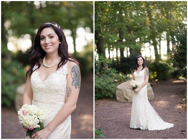 virginia-beach-outdoor-hunt-club-farm-red-wing-park-wedding-photographers_2385