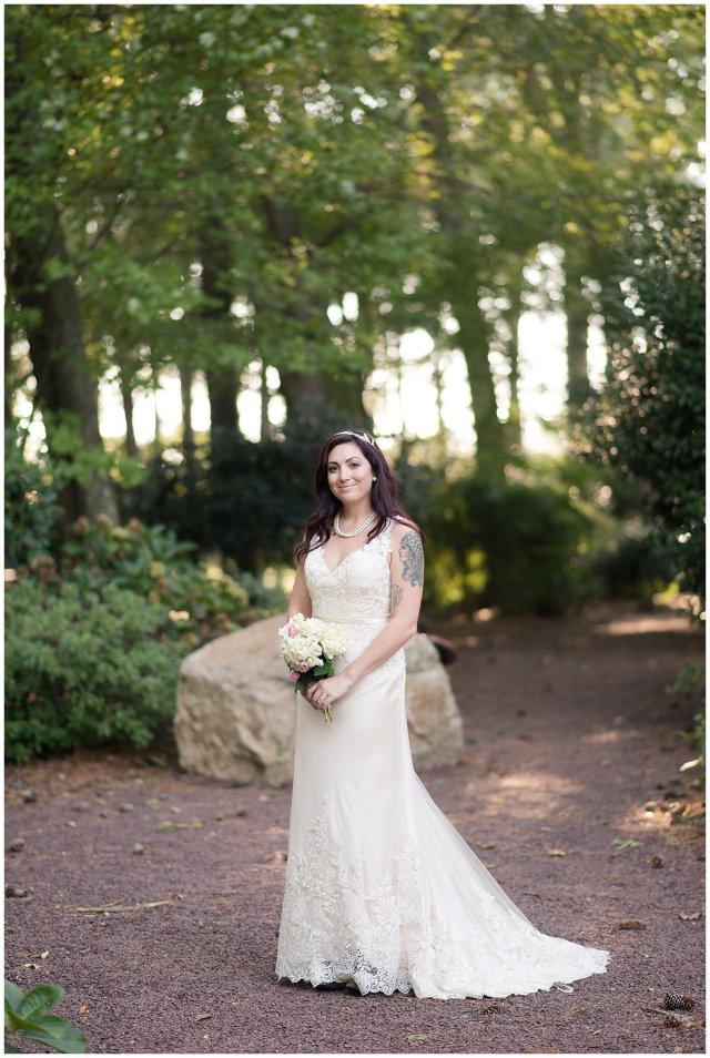 virginia-beach-outdoor-hunt-club-farm-red-wing-park-wedding-photographers_2386