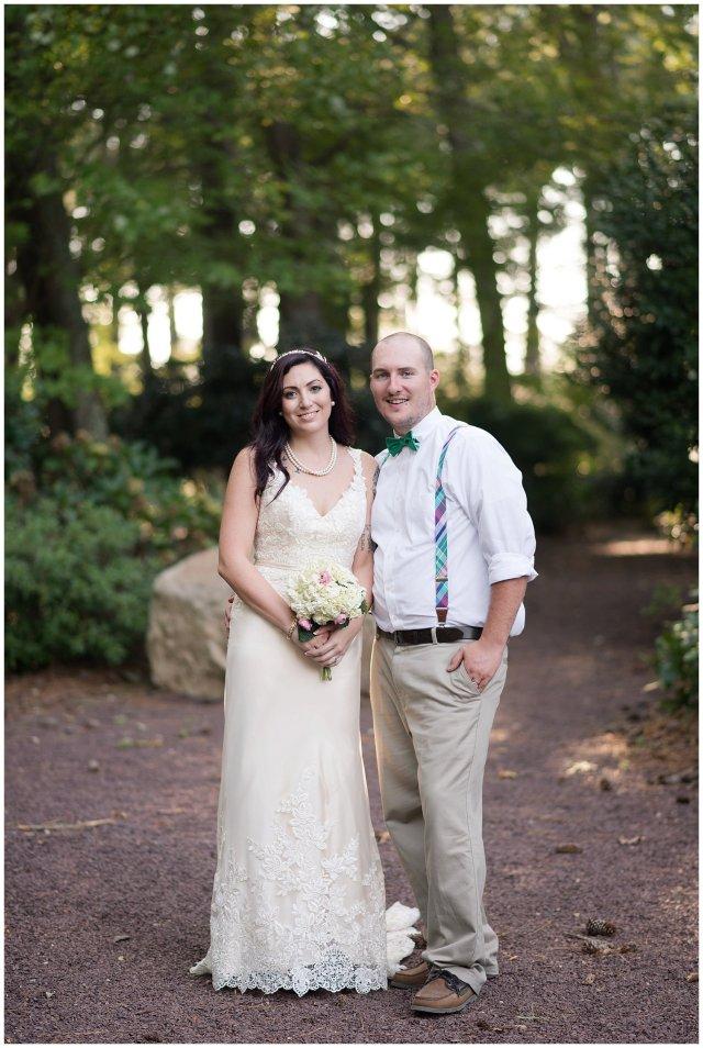 virginia-beach-outdoor-hunt-club-farm-red-wing-park-wedding-photographers_2387