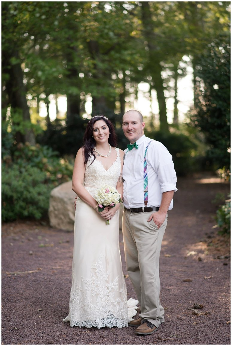 virginia-beach-outdoor-hunt-club-farm-red-wing-park-wedding-photographers_2387