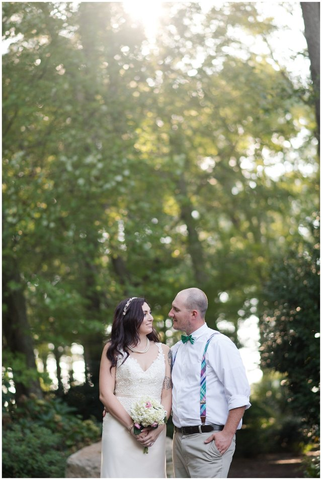 virginia-beach-outdoor-hunt-club-farm-red-wing-park-wedding-photographers_2388