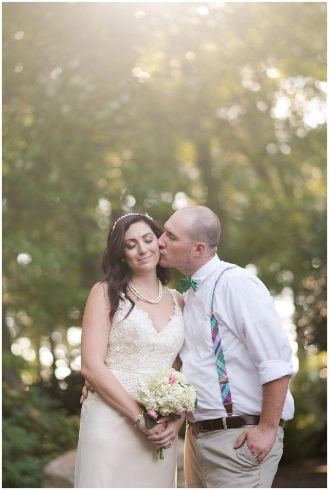 virginia-beach-outdoor-hunt-club-farm-red-wing-park-wedding-photographers_2389