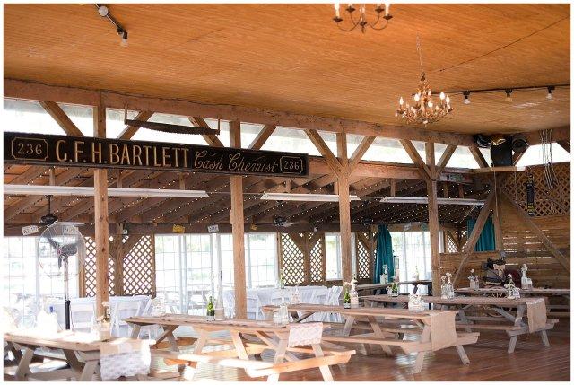 virginia-beach-outdoor-hunt-club-farm-red-wing-park-wedding-photographers_2394